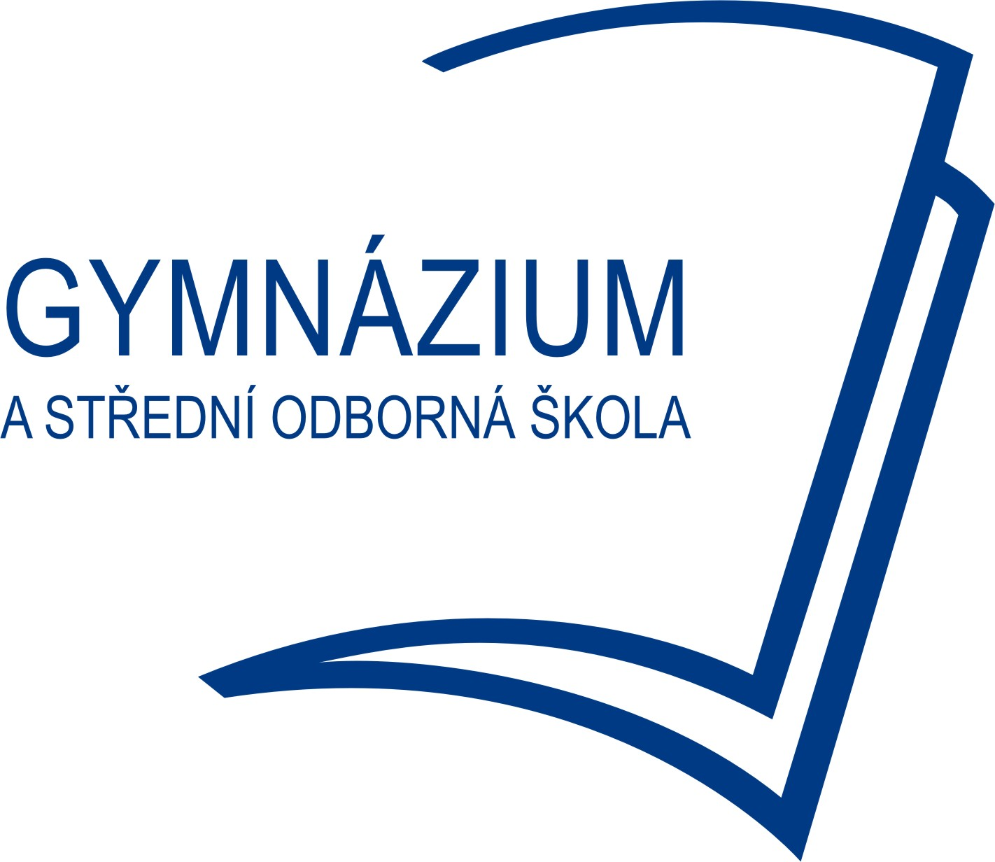 GYM SOŠ MB